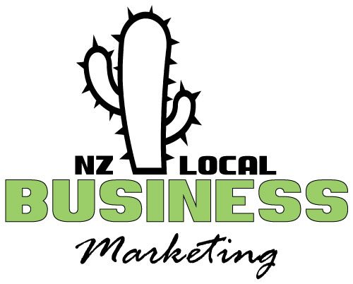 Local Marketing And Directory